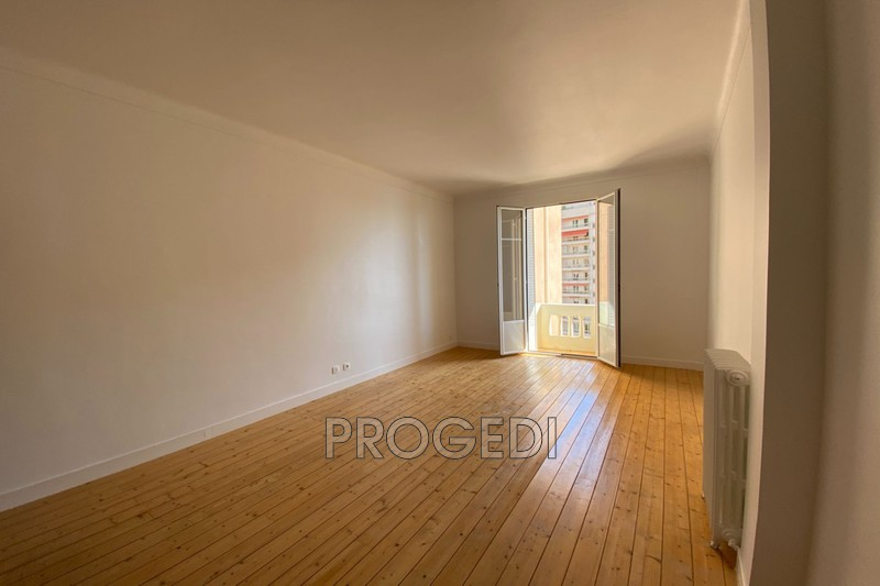 Photo n°5 - Location appartement Beausoleil 06240 - 800 €