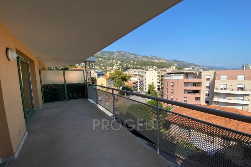 Photo n°9 - Location appartement Beausoleil 06240 - 1 000 €