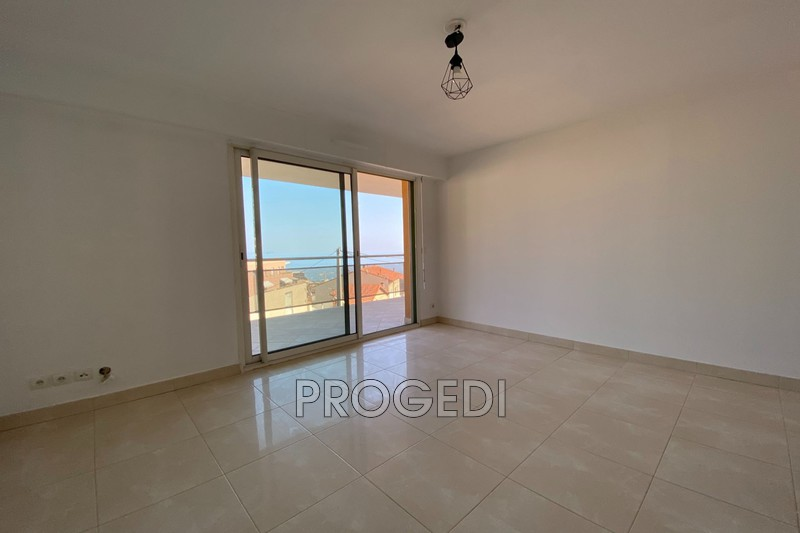 Photo n°4 - Location appartement Beausoleil 06240 - 1 000 €