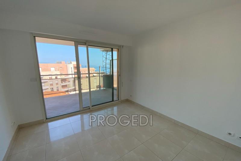 Photo n°5 - Location appartement Beausoleil 06240 - 1 000 €