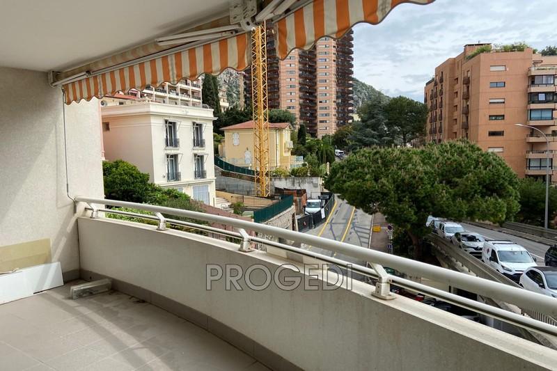 Photo Apartment Beausoleil Tenao,  Rentals apartment  2 rooms   32m²