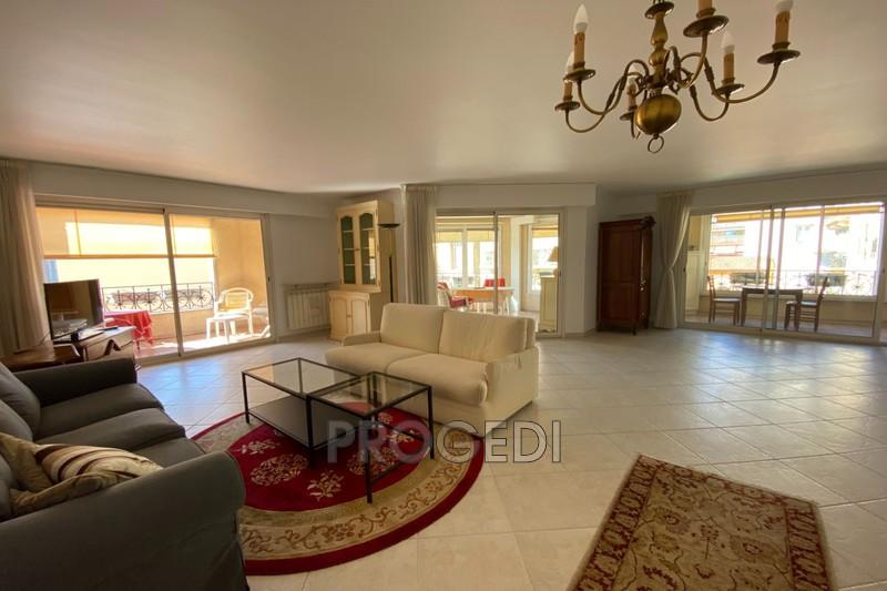 Photo Apartment Beausoleil Downtown,  Rentals apartment  3 rooms   105m²