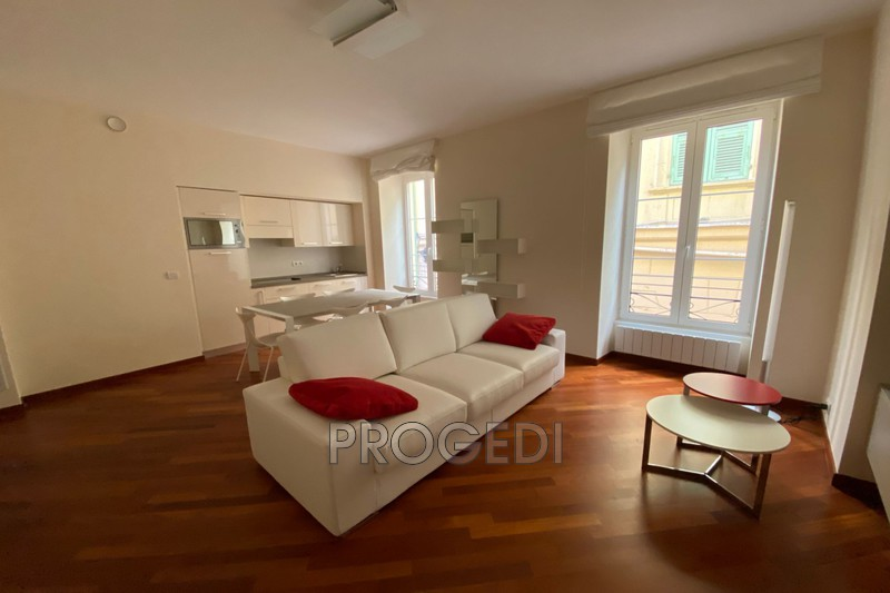 Photo Apartment Menton   to buy apartment  3 rooms   74 m²