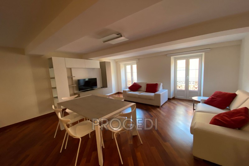 Photo Apartment Menton   to buy apartment  3 rooms   62 m²