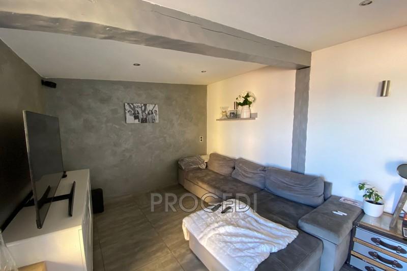 Photo n°4 - Vente appartement Beausoleil 06240 - 540 000 €
