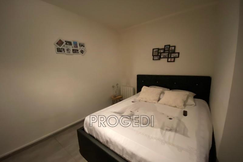 Photo n°6 - Vente appartement Beausoleil 06240 - 540 000 €