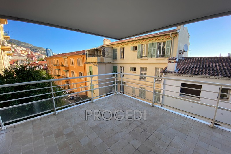 Photo Apartment Beausoleil Downtown,   to buy apartment  3 rooms   58 m²