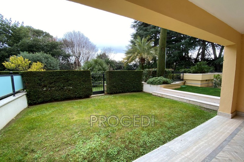 Photo Apartment Cannes   to buy apartment  3 rooms   110 m²