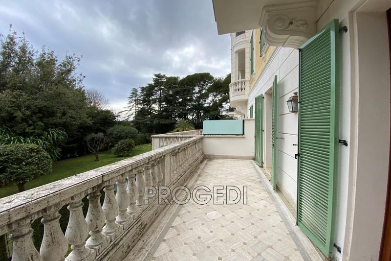 Photo Apartment Cannes   to buy apartment  2 rooms   52 m²