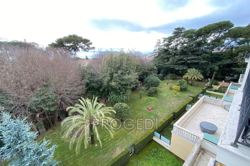 Photo Apartment Cannes   to buy apartment  6 rooms   172 m²