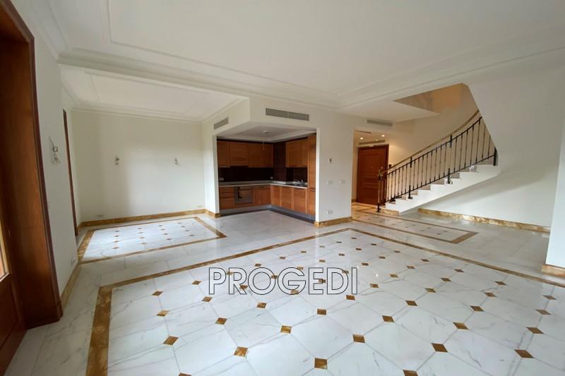 Photo Appartement Cannes   achat appartement  4 pièces   108m²
