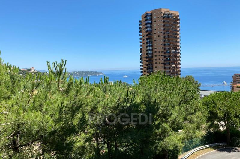Photo Apartment Beausoleil Tenao,   to buy apartment  1 room   23m²