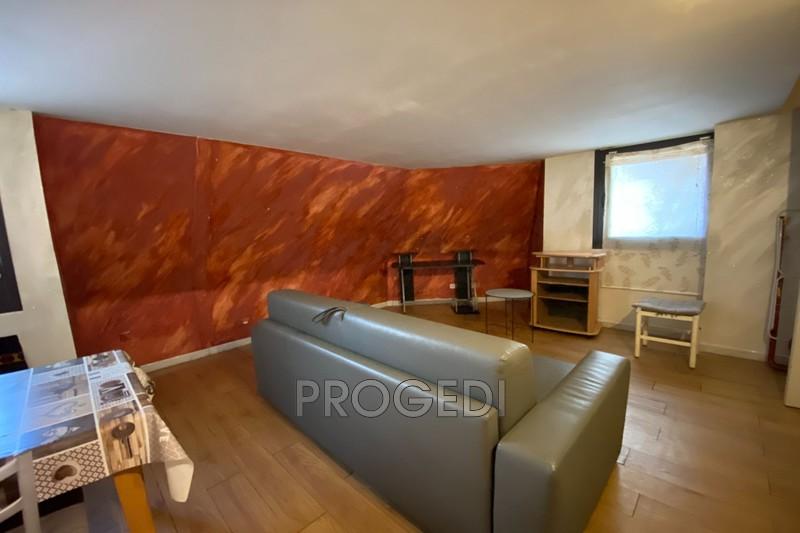 Photo Apartment Beausoleil Moneghetti,   to buy apartment  1 room   23m²