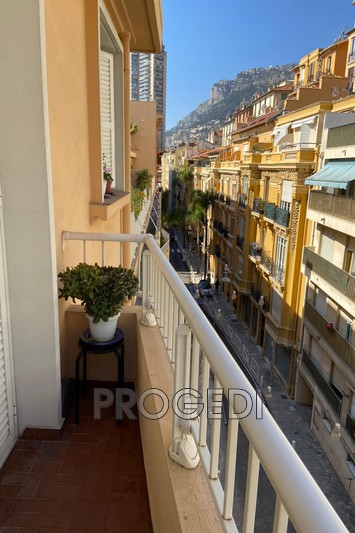Photo Apartment Beausoleil Downtown,   to buy apartment  1 room   34 m²