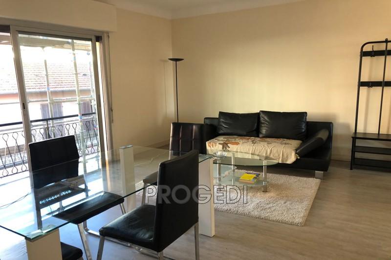 Photo Apartment Beausoleil Moneghetti,   to buy apartment  2 rooms   49m²