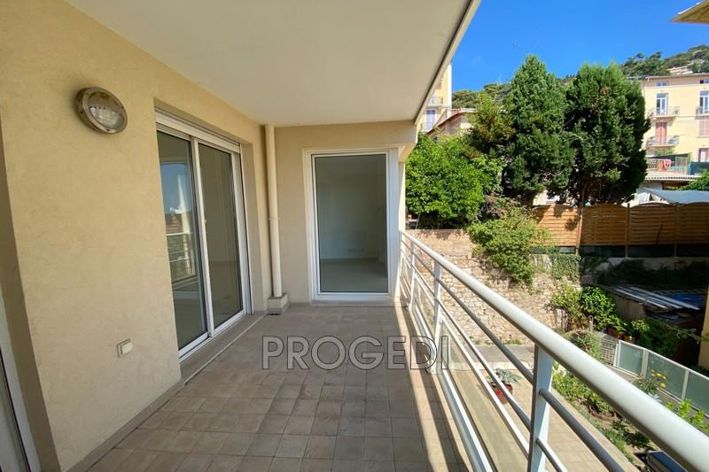 Photo Appartement Beausoleil Centre-ville,   achat appartement  3 pièces   75m²