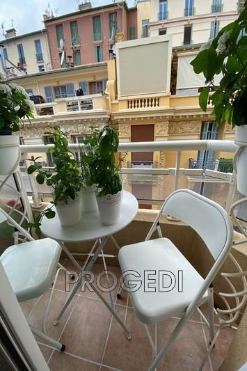Photo Appartement Beausoleil Centre-ville,   achat appartement  1 pièce   32m²