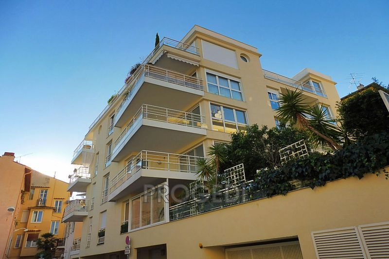 Photo Apartment Beausoleil Downtown,   to buy apartment  3 rooms   63 m²