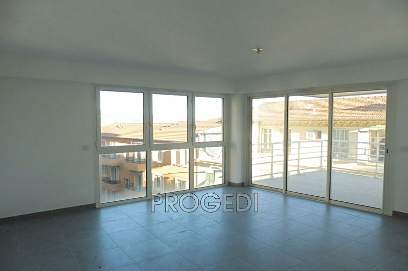 Photo n°3 - Vente appartement Beausoleil 06240 - 609 000 €