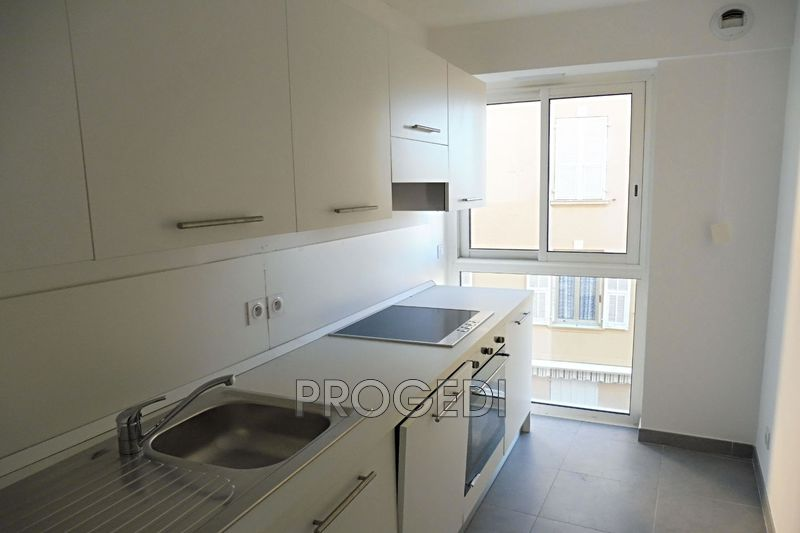 Photo n°5 - Vente appartement Beausoleil 06240 - 609 000 €