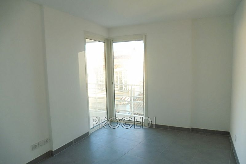 Photo n°6 - Vente appartement Beausoleil 06240 - 609 000 €