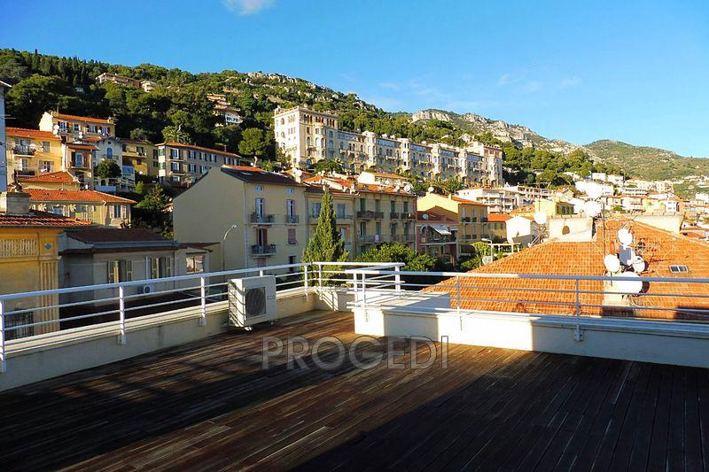 Photo n°3 - Vente appartement Beausoleil 06240 - 920 000 €