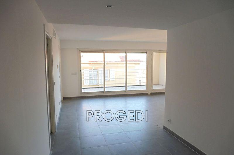 Photo n°4 - Vente appartement Beausoleil 06240 - 920 000 €