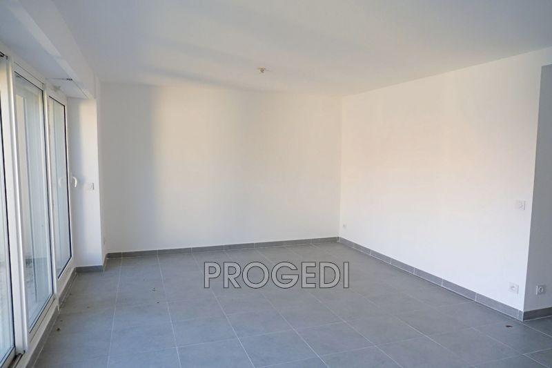 Photo n°5 - Vente appartement Beausoleil 06240 - 920 000 €