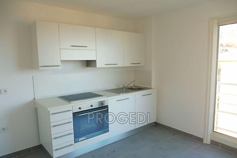 Photo n°7 - Vente appartement Beausoleil 06240 - 920 000 €