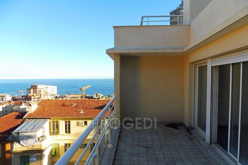 Photo n°10 - Vente appartement Beausoleil 06240 - 920 000 €