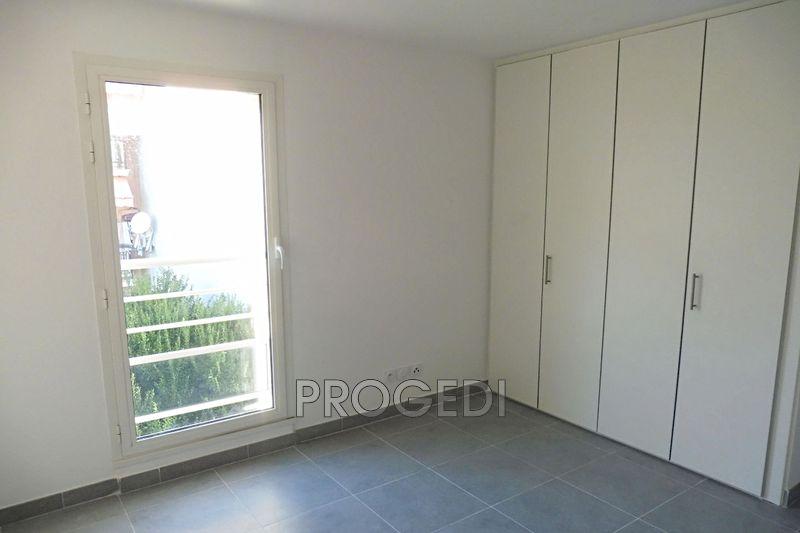 Photo n°6 - Vente appartement Beausoleil 06240 - 920 000 €