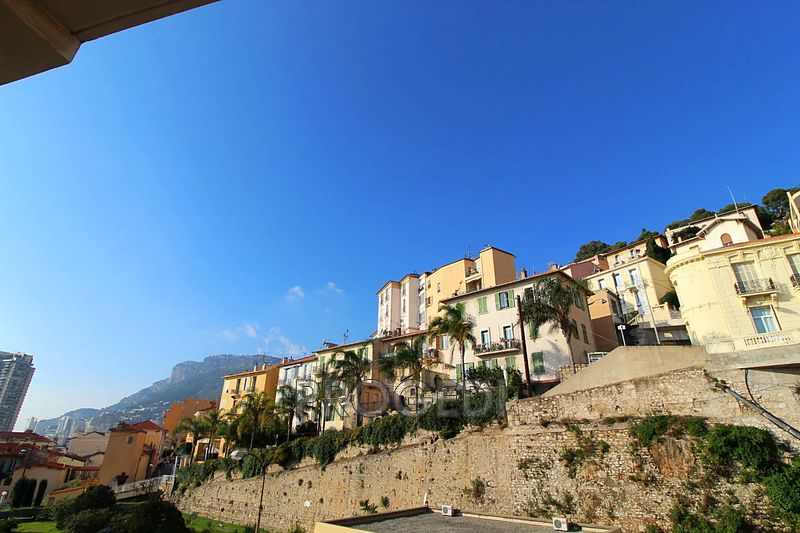 Photo Apartment Beausoleil Downtown,   to buy apartment  1 room   27m²