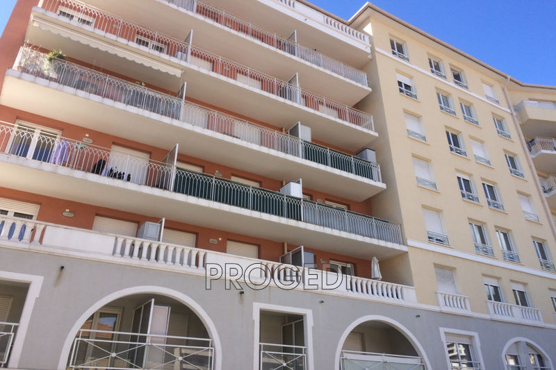 Photo Apartment Beausoleil Moneghetti,   to buy apartment  2 rooms   30 m²