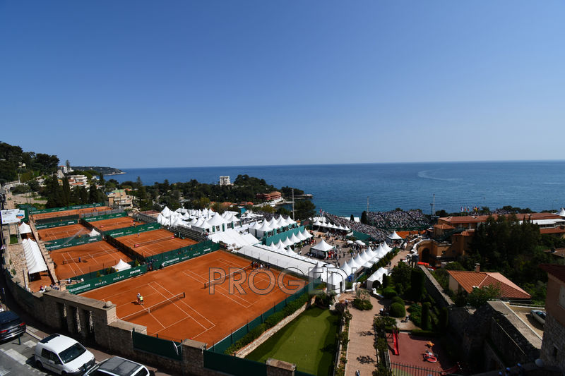 Photo Apartment Roquebrune-Cap-Martin   to buy apartment  3 rooms   64 m²