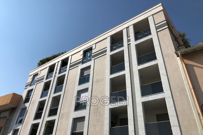 Photo Apartment Roquebrune-Cap-Martin  Occupational apartment