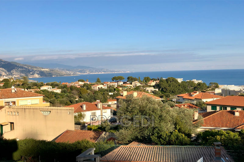 Photo Apartment Roquebrune-Cap-Martin   to buy apartment  2 rooms   50 m²