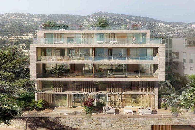 Photo n°6 - Vente appartement Beausoleil 06240 - 234 000 €