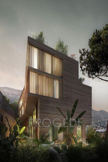 Photo n°7 - Vente appartement Beausoleil 06240 - 234 000 €