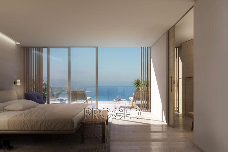 Photo n°4 - Vente appartement Beausoleil 06240 - 234 000 €