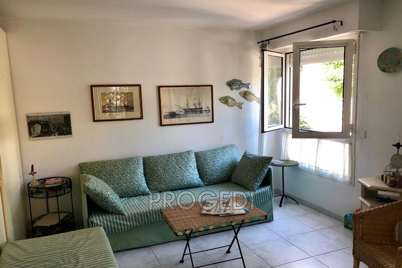 Photo n°3 - Vente appartement Beausoleil 06240 - 275 000 €