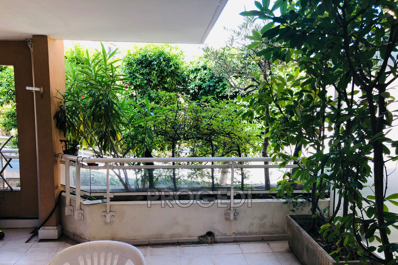 Photo n°6 - Vente appartement Beausoleil 06240 - 275 000 €