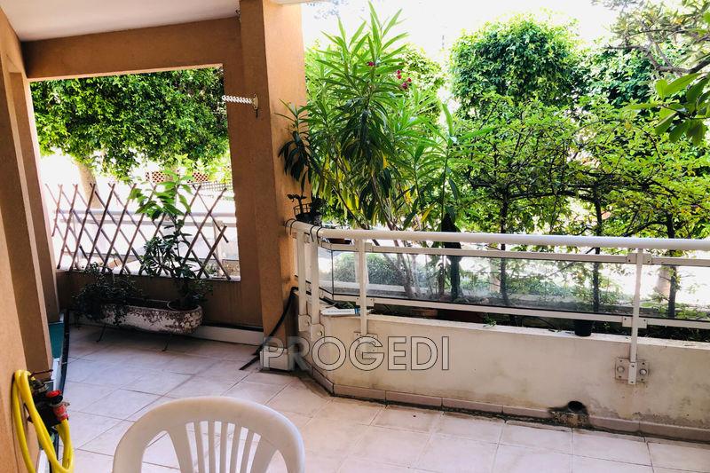 Photo n°5 - Vente appartement Beausoleil 06240 - 275 000 €