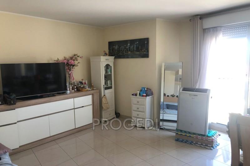 Photo n°4 - Vente appartement Beausoleil 06240 - 490 000 €
