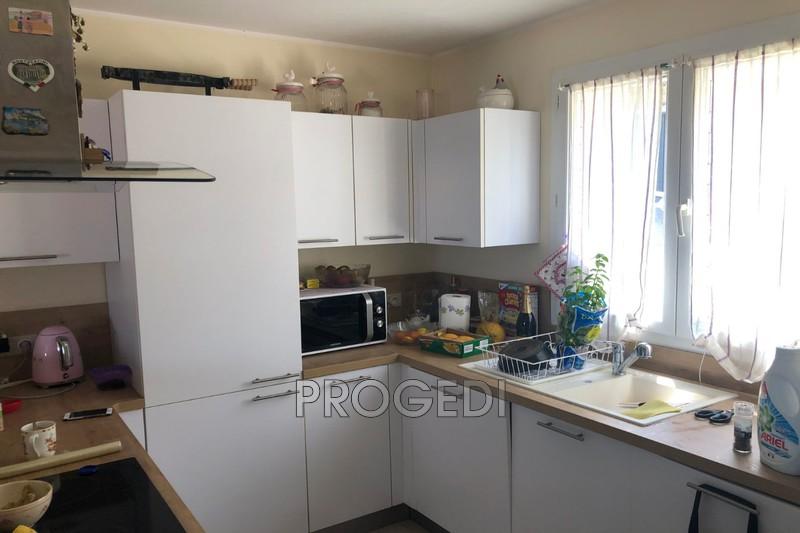 Photo n°5 - Vente appartement Beausoleil 06240 - 490 000 €