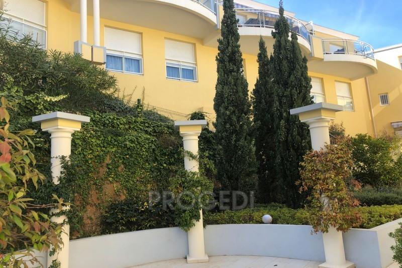 Photo n°3 - Vente appartement Beausoleil 06240 - 490 000 €