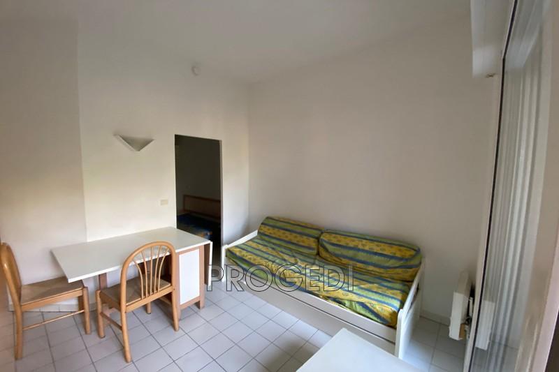 Photo n°3 - Vente appartement Beausoleil 06240 - 170 000 €