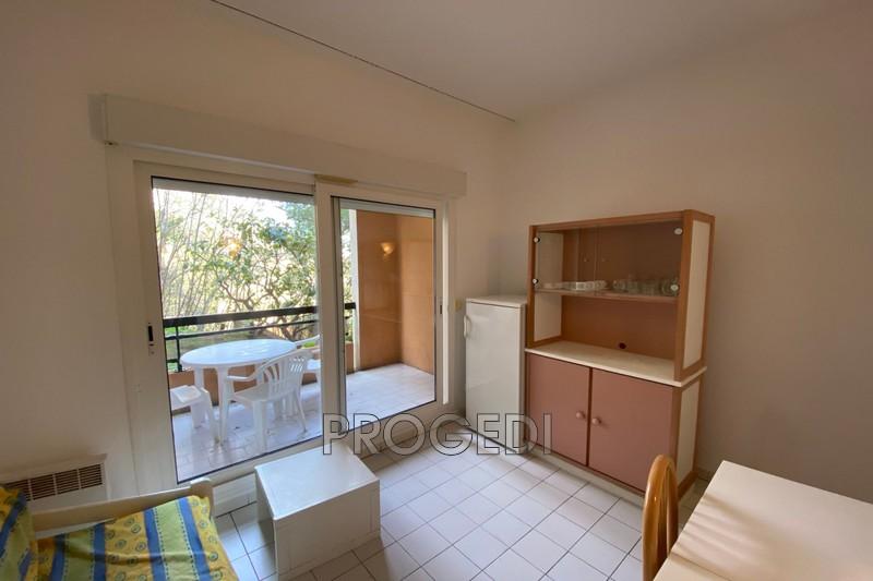 Photo n°2 - Vente appartement Beausoleil 06240 - 170 000 €