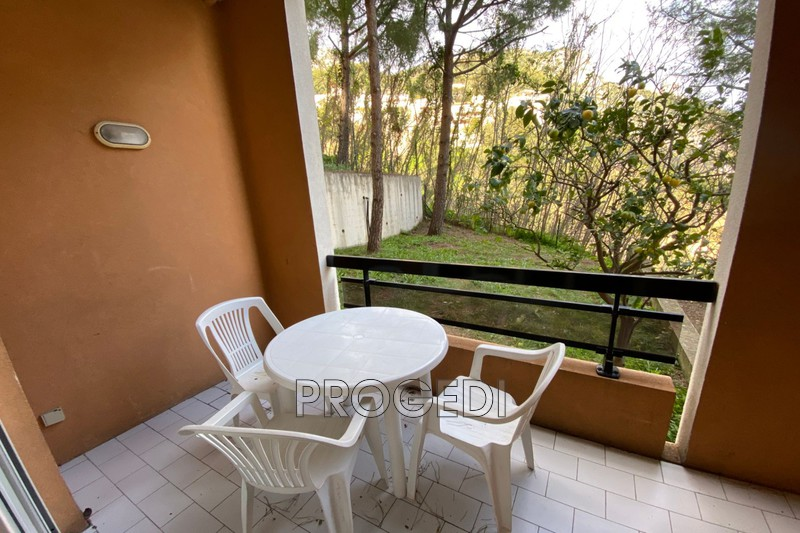 Photo n°5 - Vente appartement Beausoleil 06240 - 170 000 €