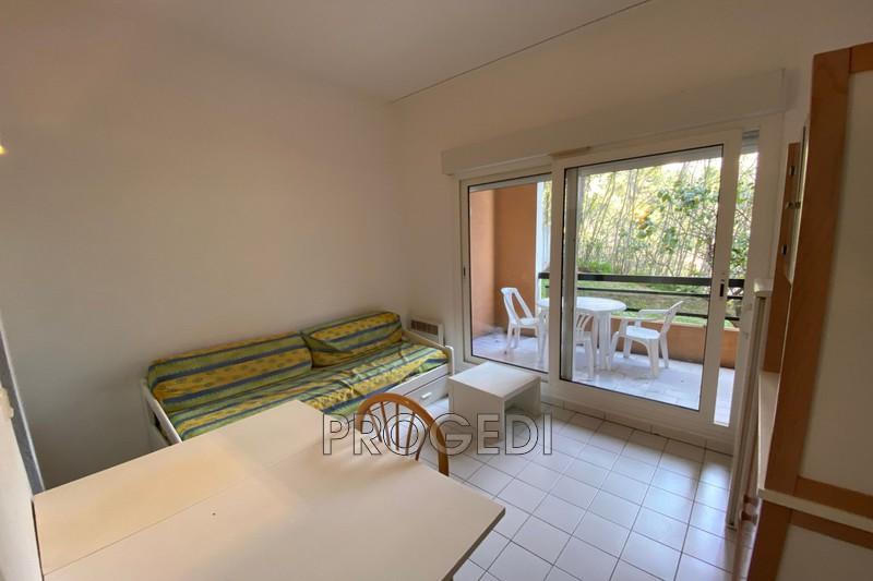 Photo n°4 - Vente appartement Beausoleil 06240 - 170 000 €