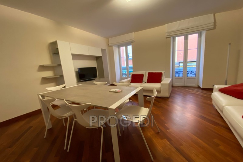 Photo Apartment Menton   to buy apartment  3 rooms   61 m²